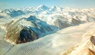 Pamiątki po epoce lodowej, czyli dwa miliardy lat historii w zasięgu ręki