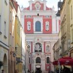 Fara Poznańska.
