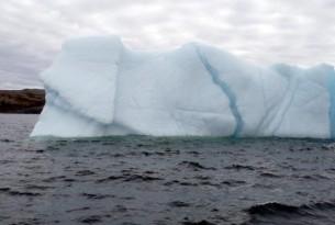 Topnienie lodowców na obu półkulach było zsynchronizowane?
