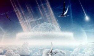 Upadek meteorytu rozpoczął erę dinozaurów?