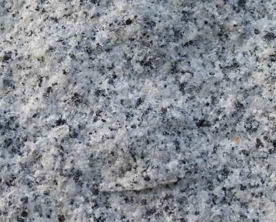 Granit.